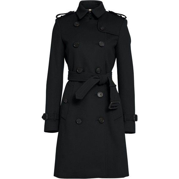 Wool trench coat hakkında Pinterest'teki en iyi 20  fikir | Klasik ...