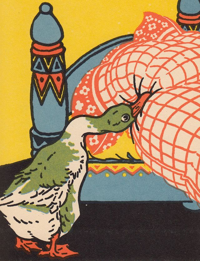 my vintage book collection (in blog form).: In the shop... Three Stories from the Poppy Seed Cakes - illustrated by Maud and Miska Petersham