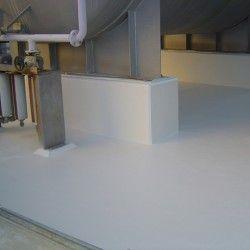 3m-scotchkote-epoxy-screed-rs-820