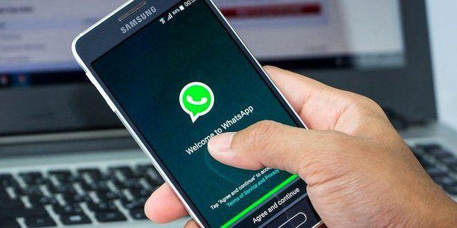 #Tecnología - Acá puedes personalizar tus notificaciones en WhatsApp
