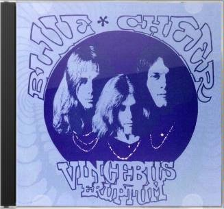 72 Best Images About Blue Cheer On Pinterest Grateful