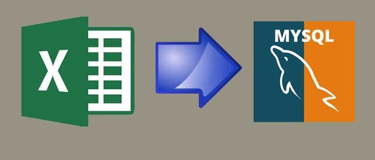 Memasukan data dari file excel ke dalam database MySQL dapat dilakukan dengan berbagai cara, dari menggunakan perangkat lunak yang khusus sampai dengan manual. Pada tulisan ini akan dibahas teknik …