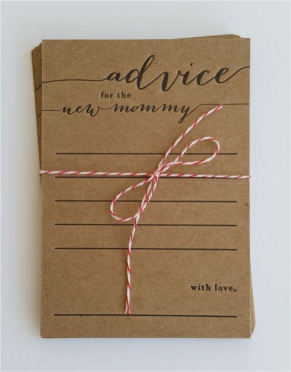Set of 10 Advice Cards - $7.99. https://www.bellechic.com/deals/f3fa4fe7fb5a/set-of-10-advice-cards: