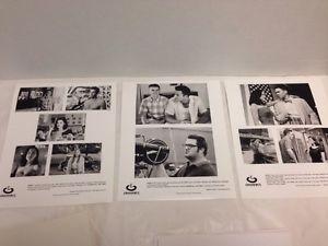 Going-All-The-Way-Movie-Stills-Ben-Affleck-Rachel-Weisz-Jeremy-Davies-Photos