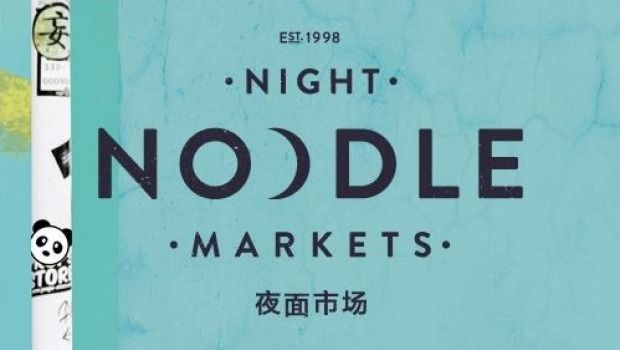 All the way from Australia's Good Food Month, the Night Noodle Market is launching for the first time in New Zealand here in Christchurch,  The Night Noodle Market is about an authentic Asian…