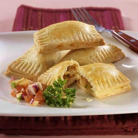 Egy finom Cukkinis-fetás pirog ebédre vagy vacsorára? Cukkinis-fetás pirog Receptek a Mindmegette.hu Recept gyűjteményében!