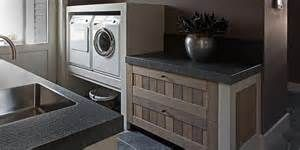 verhoging wasmachine en wasdroger