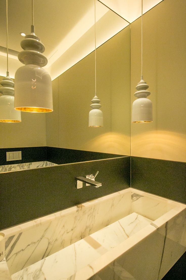 195 Best Interior Designs Kelly Hoppen Images On