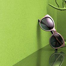 Vogue-Eyewear Official Website -  - HERITAGE