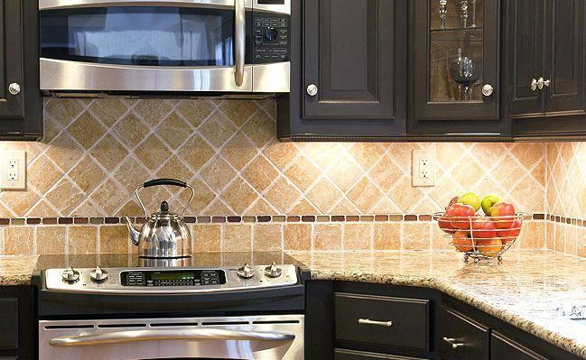 Backsplash Ideas Beautiful Design Stone Ideas Incredible Kitchen