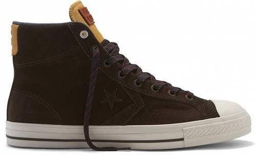 Prezzi e Sconti: #0888753671032 converse star player scarpe  ad Euro 84.90 in #888753671032 #Scarpe uomo