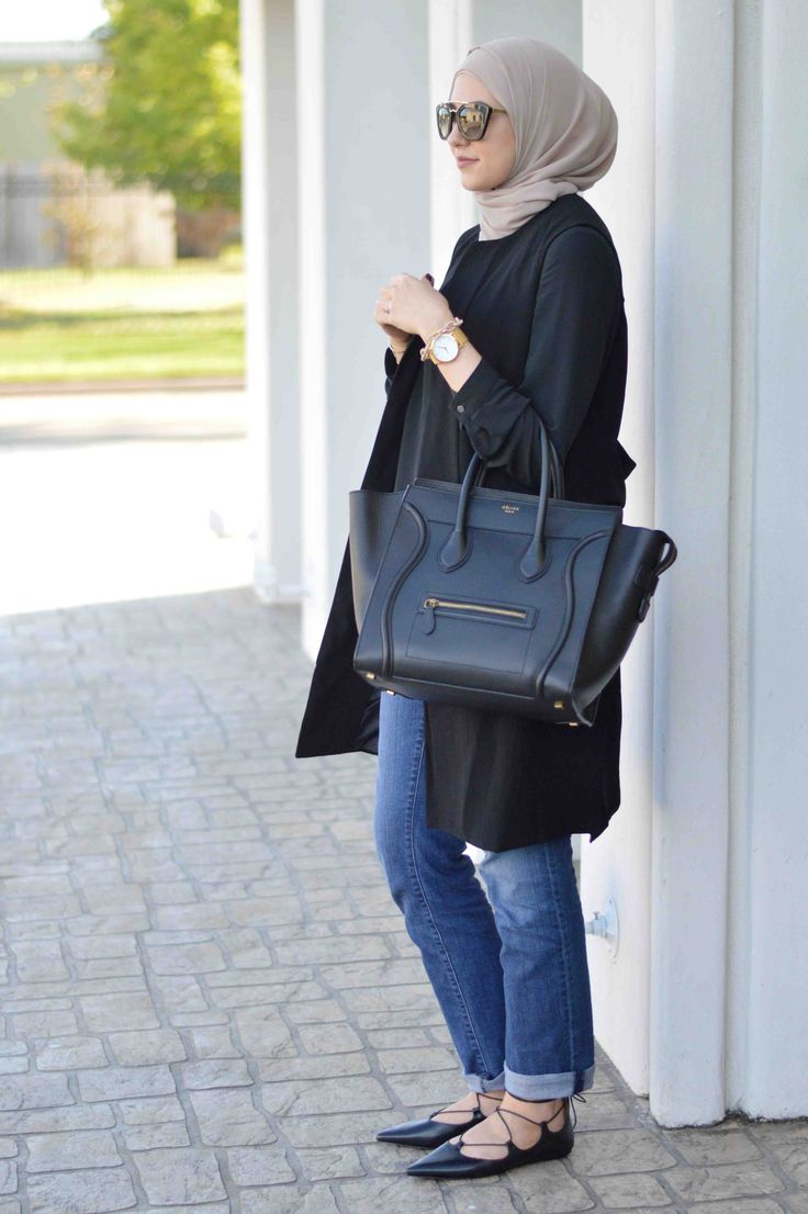 Lace up flats, Black Celine With Love, Leena. – A Fashion + Lifestyle Blog by Leena Asad