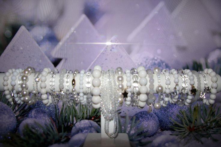 Merry Christmas by Dorothea <3 www.fb.me/ NeaDorothea