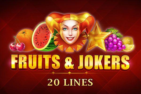 Фаир плэй игровые автоматы играть бесплатно игра для взрослых казино автоматы онлайн бесплатно