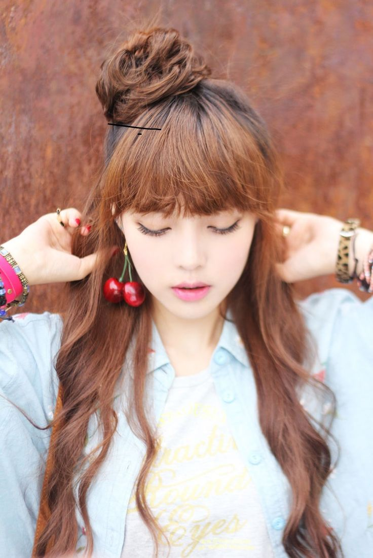 [5ivesense] Cute Double Cherry Earring  http://5ivesense.com/index.php/jewelry/jewelry/kitsch-island-gemstone-bracelet-1791.html