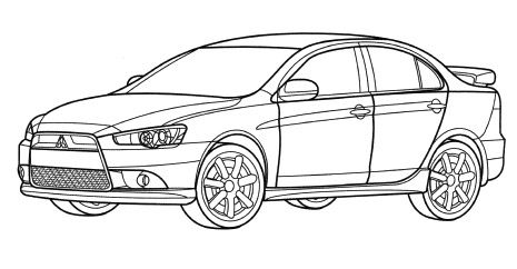 Coloring Cobra additionally Truck Coloring Sheet in addition Ford Shelby Mustang Iphone Wallpaper as well Tomscolorfullife furthermore 565835140660925680. on shelby cobra coloring pages printable