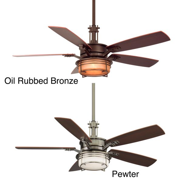 27 best lighting ceiling fans craftsman zen images on fanimation andover ceiling fan overstock shopping great deals on fanimation ceiling fans mozeypictures Images