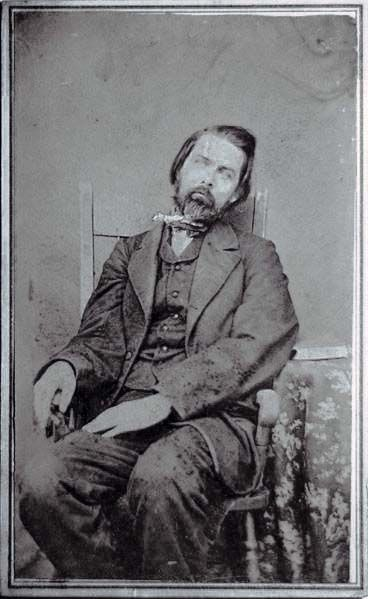 17 best images about postmortem photo on pinterest the