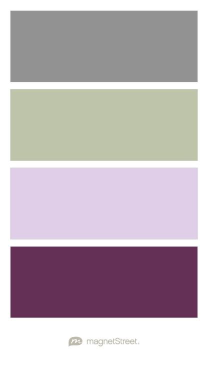 25 Best Ideas About Eggplant Color On Pinterest Purple