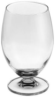 Homebrew Finds: Great Deal: Set of 4 Bormioli Rocco Tulip Glasses - $11.53, Record Low