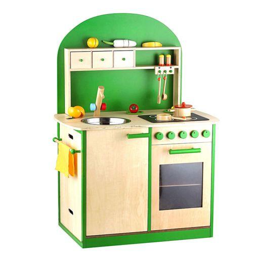 Kaufladen Holz Selbstgemacht ~ 1000+ ιδέες για Spielküche Aus Holz στο Pinterest  Play