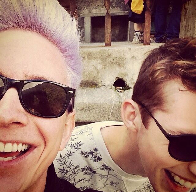 57 best images about Troyler - Troye/Tyler on Pinterest ...