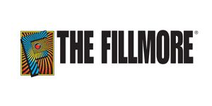 See a show at the Fillmore