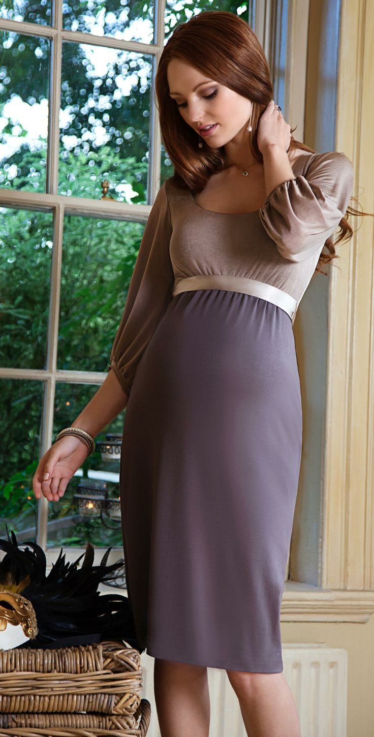 73 best maternity gown images on pinterest maternity outfits sienna maternity dress dusk by tiffany rose this is a beautiful dress even if your not pregnant ombrellifo Choice Image