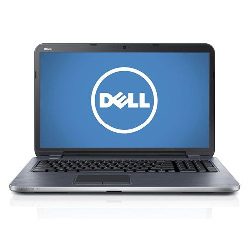 Dell Refurbished Computers : $200 off + Free S/H on Computers Priced $400-$599  http://www.mybargainbuddy.com/dell-refurbished-computers-coupon