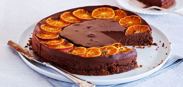 Google Image Result for http://picasso.media.s3.amazonaws.com/Recipes/RecipesAndInspiration/630x300/Chocolate-cheesecake-630x300.jpg