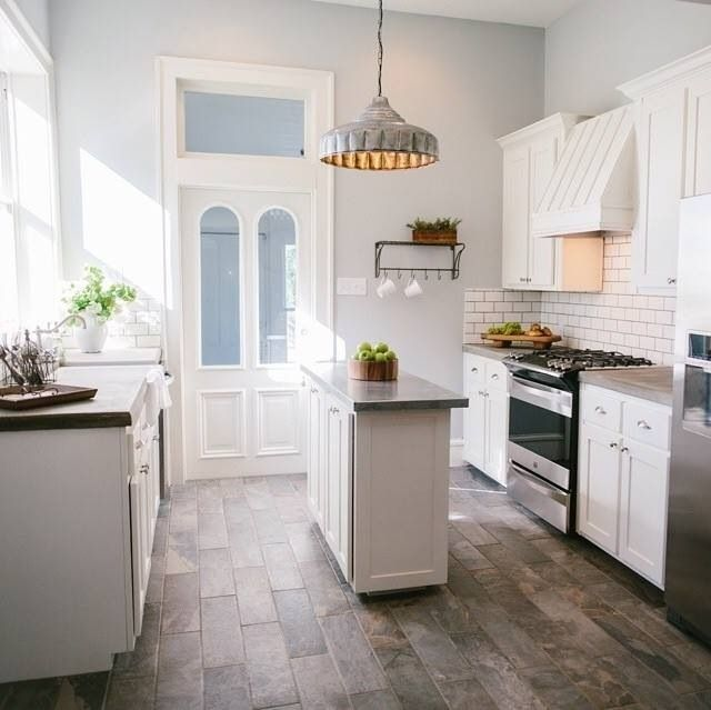 Hgtv Painting Kitchen Cabinets: 137 Best Images About Fixer Upper HGTV On Pinterest
