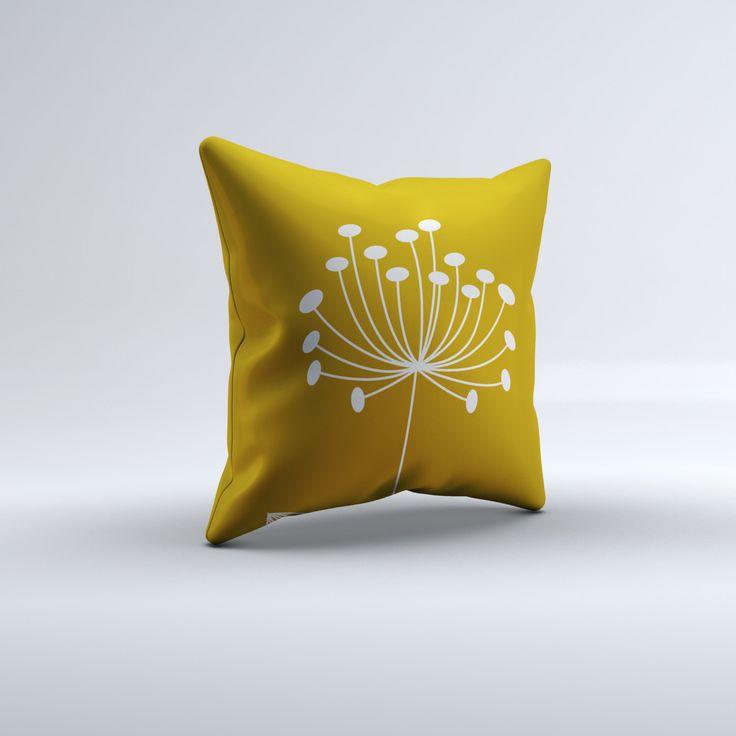 throw pillow, pillow, mustard throw pillow,  modern home pillow,  modern throw pillow, 16x16, 18x18, 20x20,14x14, home decor. mustard pillow by PrintArtShoppe on Etsy https://www.etsy.com/listing/227506650/throw-pillow-pillow-mustard-throw-pillow