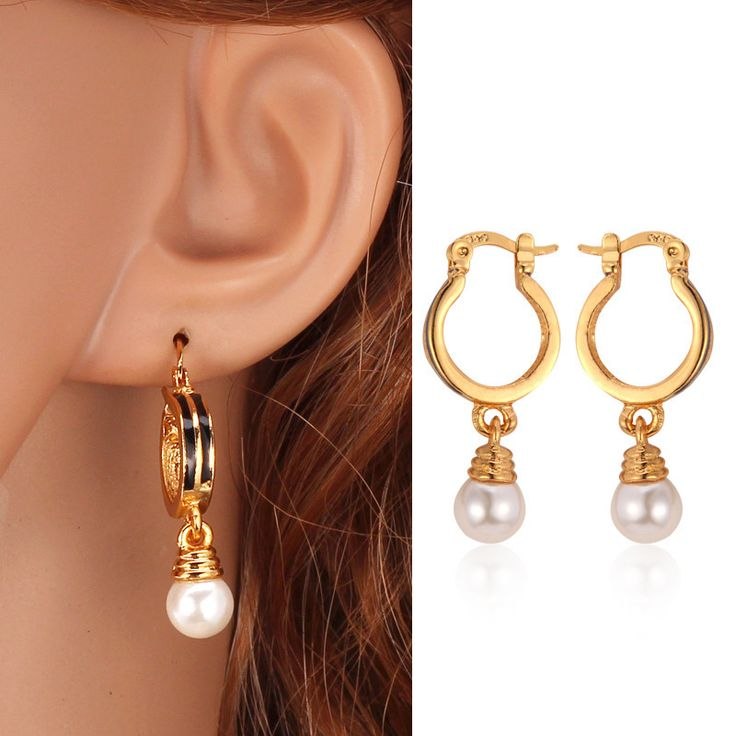 Cheap earring tray, Buy Quality earrings picture directly from China earings fashion Suppliers:                                                                                        US$ 8.89/lot