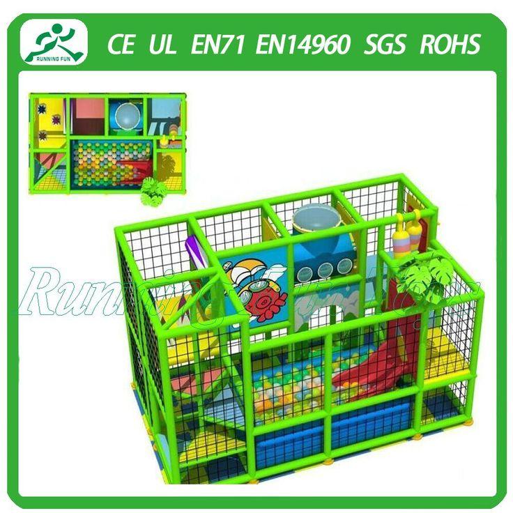 """indoor playground,used playground equipment for sale,indoor playground equipment for kid's sport#used playground equipment for sale#playground"""
