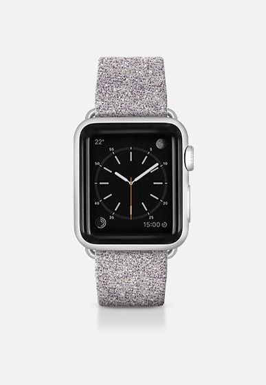 20 best images about Apple iwatch on Pinterest