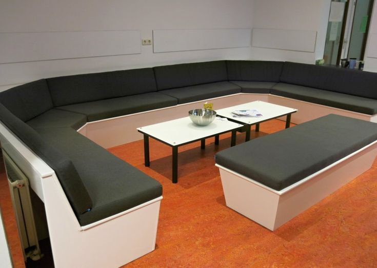 25 beste idee n over hoek kantoor op pinterest kelder kantoor traditioneel kantoor en kelder - Hoek kantoor layouts ...