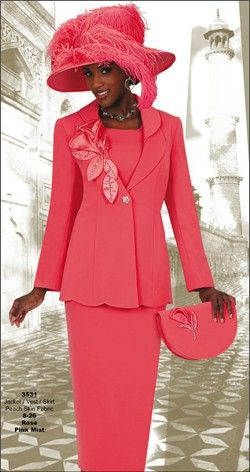 Champagne Suits For Women | Womens Suit By Champagne Italy CHITALY3531 Product