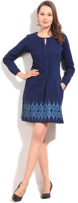 Buy Global Desi Women's Dress Online at Best Offer Prices @ Rs. 1,799/- In India. #Maxi #Dresses #India