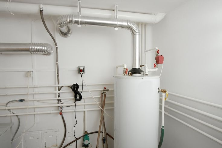 If you want to replace your central heating boiler with combi boiler, you can ask a professional installer for its benefits and the way of installation.