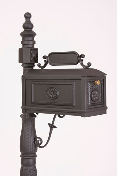1000 ideas about mailboxes for sale on pinterest unique for Funny mailboxes for sale