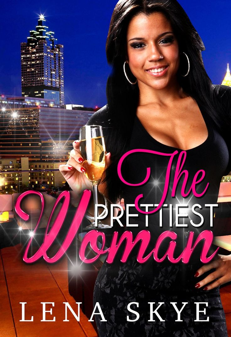The Prettiest Woman (billionaire Bwwm Romance) Ebook: Lena Skye: Amazon