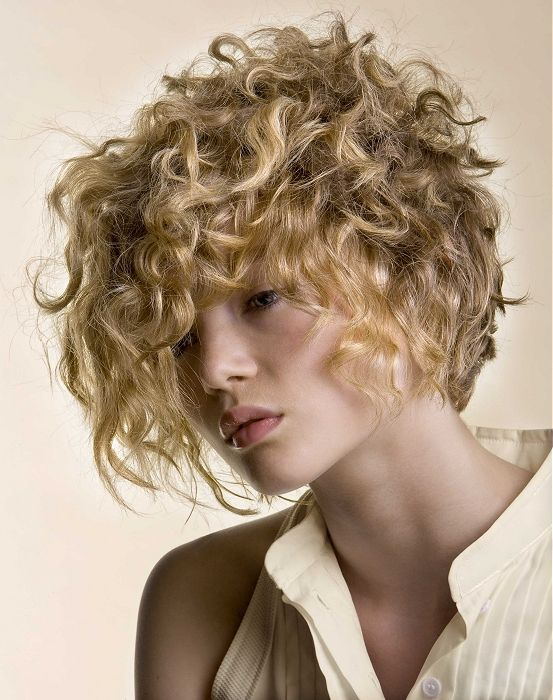 perm styles short hair best 25 spiral perms ideas on perm hair perm 9625 | 7d075ecabec3959fcb8e0d60175fdce8 permed hairstyles medium blonde hairstyles