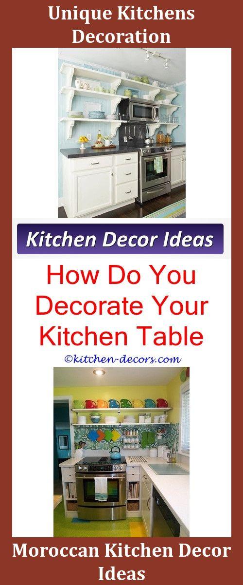 Colorful Kitchen Decor Pig Kitchen Decor Pinterest Kitchen