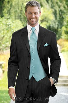 father of the bride tuxedo
