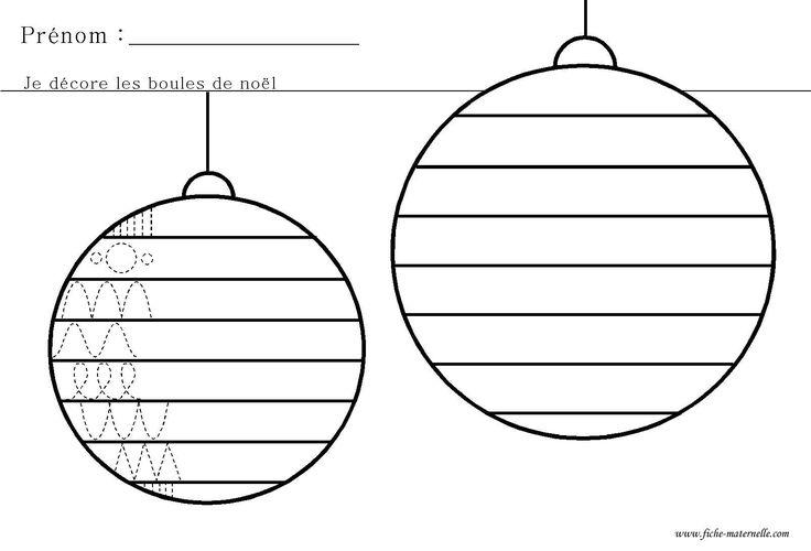 Grafisme de Nadal