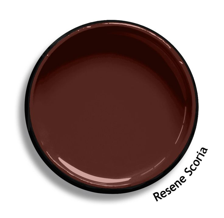 Resene Scoria is a copper red brown. From the Resene Roof colours collection. Try a Resene testpot or view a physical sample at your Resene ColorShop or Reseller before making your final colour choice. www.resene.co.nz