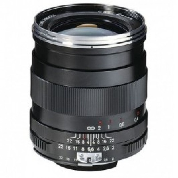 Tip Top Electronics AU has been involved in the business of providing quality electronics to a diverse clientele for a long time. The Carl Zeiss ZE 2/28mm lens for Canon available at the store is highly versatile and delivers an outstanding image quality.