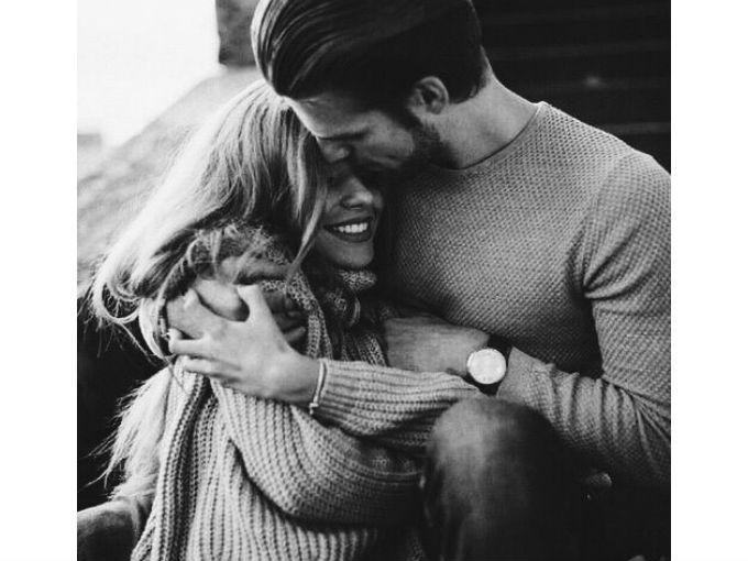 Las relaciones sexuales juegan un papel fundamental en la vida de pareja. Por eso, debes asegurarte de tener la mejor comunicación con tu novio en este terreno. Thought Catalog nos muestra 13 preguntas que pueden hacerse para que tengan el mejor sexo de sus vidas.Para...