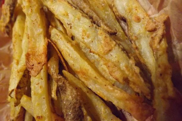 http://www.food.com/recipe/popeyes-cajun-battered-fries-340750