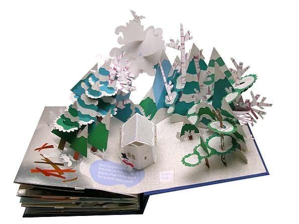 книжка раскладушка детская - Поиск в Google